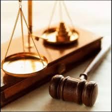 avvocatosenzalaurea